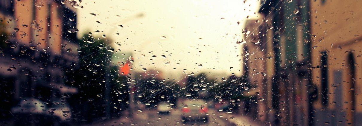rain-122709_1280