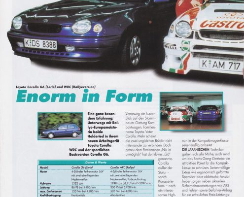 1997 - 01