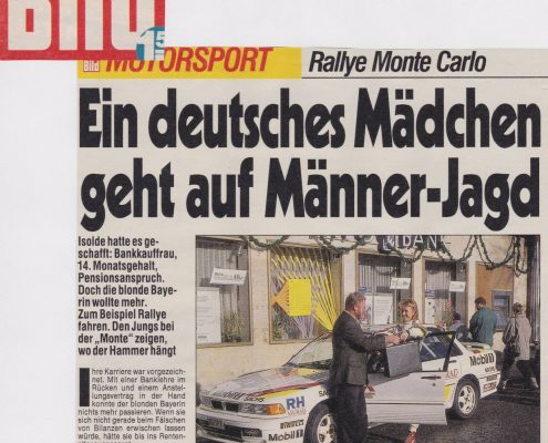Auto Bild 1992 01 13 - 01