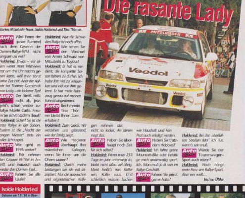 Auto Blitz 1995 02