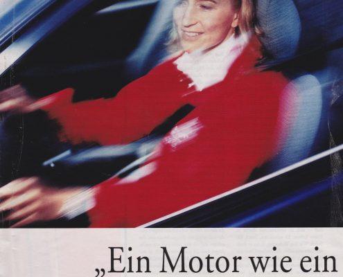 Brigitte 1998 14 - 01