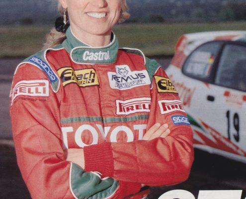 Gala 1998 06 - 01