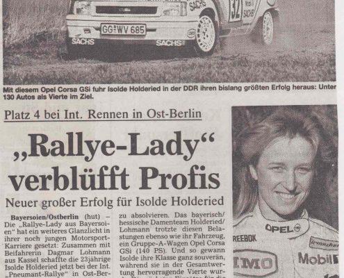 Murnauer Tagblatt 1990 04 18