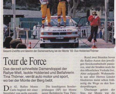 auto motor und sport 1993 12 30 - 01