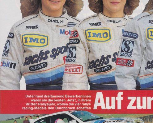 rallye racing 1990 18 04 - 01