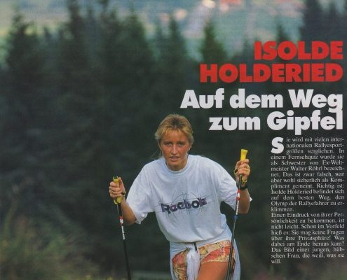 rallye racing 1993 04 - 01