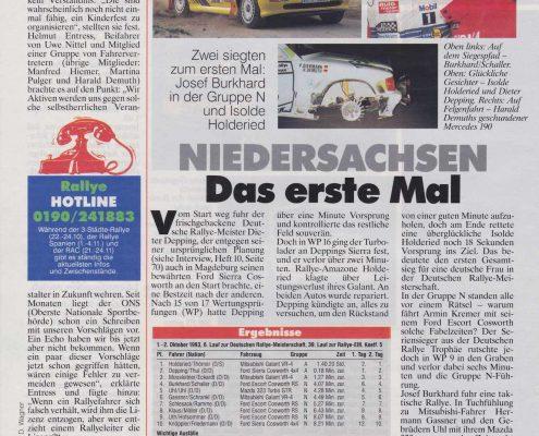rallye racing 1993 11